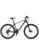 Велосипед Author Modus 27.5 (2019) 1