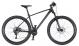 Велосипед Author Traction 27.5 (2019) 1