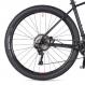 Велосипед Author Traction 27.5 (2019) 3