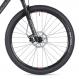 Велосипед Author Traction 27.5 (2019) 4