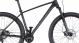 Велосипед Author Traction 27.5 (2019) 2
