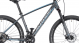Велосипед Author Radius 27.5 (2019) 2