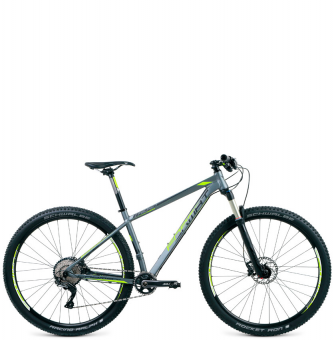 Велосипед Format 1122 (2017)