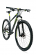 Велосипед Format 1122 (2017) 2