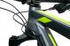 Велосипед Format 1122 (2017) 4
