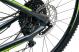 Велосипед Format 1122 (2017) 3
