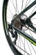 Велосипед Format 1122 (2017) 6