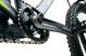 Велосипед Format 1122 (2017) 5