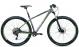 Велосипед Format 1122 (2017) 1