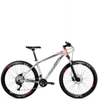 Велосипед Format 1212 27.5 (2018)