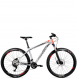 Велосипед Format 1212 27.5 (2018) 1