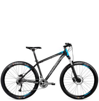 Велосипед Format 1213 27.5 (2018)