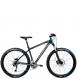 Велосипед Format 1213 27.5 (2018) 1
