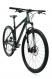 Велосипед Format 1214 29 (2017) 1