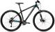 Велосипед Format 1214 29 (2017) 2