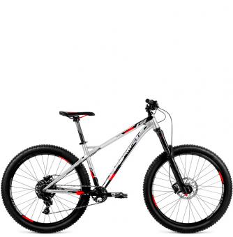 Велосипед Format 1311 27,5 (2018)