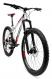 Велосипед Format 1311 27,5 (2018) 1