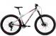 Велосипед Format 1311 27,5 (2018) 2