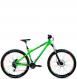 Велосипед Format 1312 (2017) 1