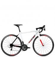 велосипед Format 2222 (2018)