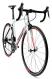 велосипед Format 2222 (2018) 1