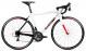 велосипед Format 2222 (2018) 2