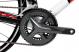 велосипед Format 2222 (2018) 3