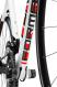 велосипед Format 2222 (2018) 4