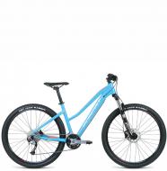 Велосипед Format 7711 (2019)