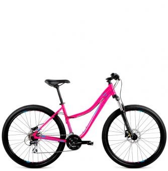Велосипед Format 7711 (2018)