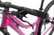 Велосипед Format 7711 (2018) 2