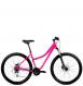 Велосипед Format 7711 (2018) 1