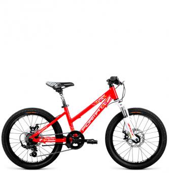 Подростковый велосипед Format 7422 (2018)