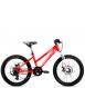 Подростковый велосипед Format 7422 (2018) 1