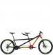 Велосипед Format 5352 (2018) 1