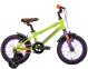 Велосипед Format Kids 14 (2019) Green 1