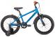 Велосипед Format Kids 18 (2019) Blue 1