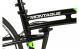 Велосипед Montague Fit (2017) 5