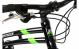 Велосипед Montague Fit (2017) 6