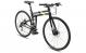 Велосипед Montague Fit (2017) 2