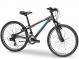 Велосипед Trek Precaliber 24 21-Speed Boys (2018) 1