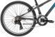 Велосипед Trek Precaliber 24 21-Speed Boys (2018) 2