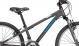 Велосипед Trek Precaliber 24 21-Speed Boys (2018) 3