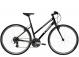 Велосипед Trek FX 1 Stagger (2019) 1
