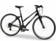 Велосипед Trek FX 1 Stagger (2019) 2