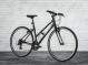 Велосипед Trek FX 1 Stagger (2019) 3