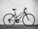 Велосипед Trek FX 1 Stagger (2019) 4