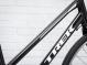 Велосипед Trek FX 1 Stagger (2019) 5