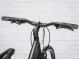 Велосипед Trek FX 1 Stagger (2019) 7