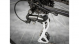 Велосипед Trek FX 2 (2019) 9